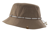 Vaude Women's Teek Hat wood